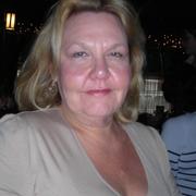 Katherine S. - Alpharetta Babysitter