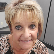 .becky Y., Care Companion in Geronimo, OK with 4 years paid experience