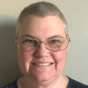 Nicole C., Care Companion in Albany, OR with 2 years paid experience