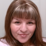 Kimberly c., Babysitter in Florence, AZ 85132 with 10 years of paid experience