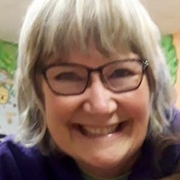 Joan K., Pet Care Provider in Fulton, IL with 10 years paid experience