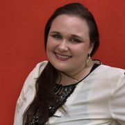 Carly H., Nanny in Houston, TX with 5 years paid experience