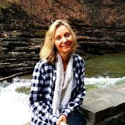 Kim L., Care Companion in Hamburg, NY with 2 years paid experience