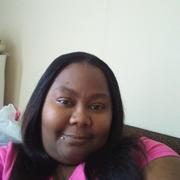 Margaret T. - Bogalusa Nanny