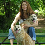Deborah G., Pet Care Provider in Walhalla, SC with 10 years paid experience
