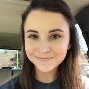 Adriana P. - Whitesburg Pet Care Provider