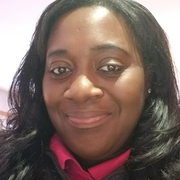 Shelly-ann H., Babysitter in Bridgeport, CT with 17 years paid experience