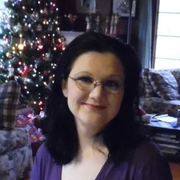 Renee K., Babysitter in Elizabethton, TN with 25 years paid experience