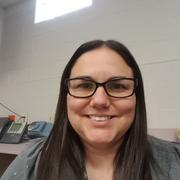 Nicole D. - Corpus Christi Pet Care Provider