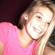 Brittny B., Babysitter in Manteno, IL with 5 years paid experience