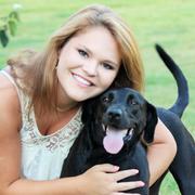 Mira R. - Watkinsville Pet Care Provider