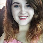 Jillian K. - Idaho Falls Babysitter