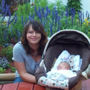 Hanna W. - Rochester Babysitter