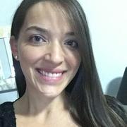 Liliana R. - Amawalk Babysitter