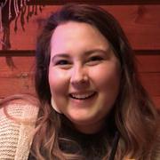 Kristen K. - Andersonville Babysitter