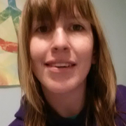 Andrea S., Care Companion in Madison, WI with 1 year paid experience