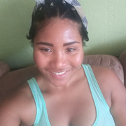 Jireh P., Care Companion in Pueblo, CO with 2 years paid experience