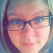 Rebecca M. - Hinesville Babysitter