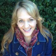 Lisamarie C. - Hawkins Babysitter