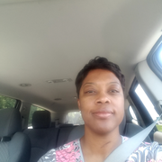 Ghitana F., Care Companion in Montgomery, AL with 20 years paid experience
