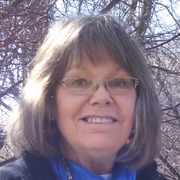 Janet M. - Bozeman Pet Care Provider