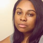 Jasmine R., Babysitter in Schertz, TX with 2 years paid experience