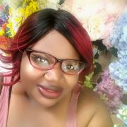 Maya T. - Tifton Babysitter