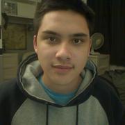 Ryan A. - Sacramento Babysitter