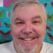 Jonathan B., Care Companion in Florence, SC with 1 year paid experience