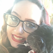 Kaelin H. - San Dimas Pet Care Provider