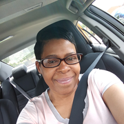 Tammy D., Care Companion in Baltimore, MD with 19 years paid experience