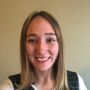 Olivia S., Pet Care Provider in Yakima, WA with 3 years paid experience