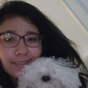 Daniela G., Pet Care Provider in Overland Park, KS with 1 year paid experience