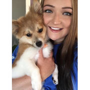 Anna F. - Chassell Pet Care Provider