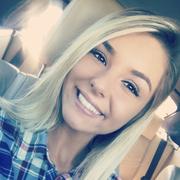 Olivia D. - Pensacola Babysitter