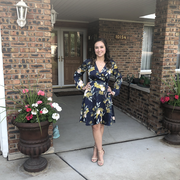 Angelika K., Babysitter in Palos Hills, IL with 5 years paid experience