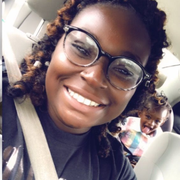 Latrice B., Babysitter in Warrensville Heights, OH with 2 years paid experience