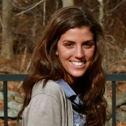 Danielle H., Pet Care Provider in Monroe, CT 06468 with 1 year paid experience