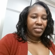 Anelta J., Nanny in Brooklyn, NY with 14 years paid experience