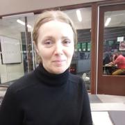 Valentyna D. - Highland Park Pet Care Provider