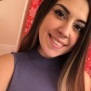 Miranda C., Babysitter in Waynesboro, VA with 3 years paid experience