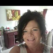 Lorraine C. - Kingsland Babysitter