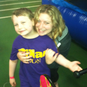 Ari S., Babysitter in New York City, NY with 6 years paid experience