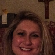 Amy W., Care Companion in Madison, AL with 0 years paid experience