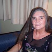 Ms D. - Kootenai Care Companion