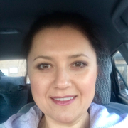 Olga O., Babysitter in River Grove, IL with 15 years paid experience