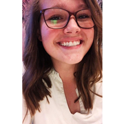 Alexandra K. - Jacksonville Babysitter