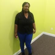 Iesha H. - Jacksonville Babysitter