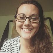Lauren G. - Tampa Babysitter