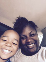 """Olivia W. - Indiantown <span class=""""translation_missing"""" title=""""translation missing: en.application.care_types.child_care"""">Child Care</span>"""